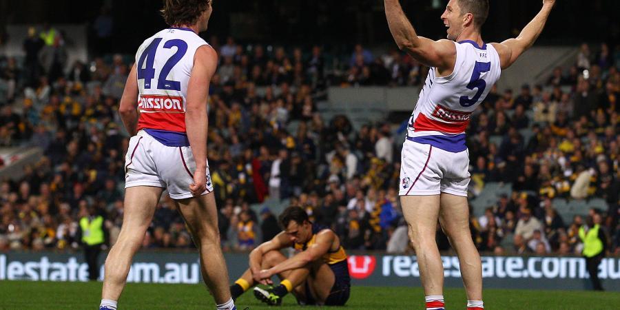 Alex Docherty's Top 50 AFL Players Pre-2017 Part 4: 20-11
