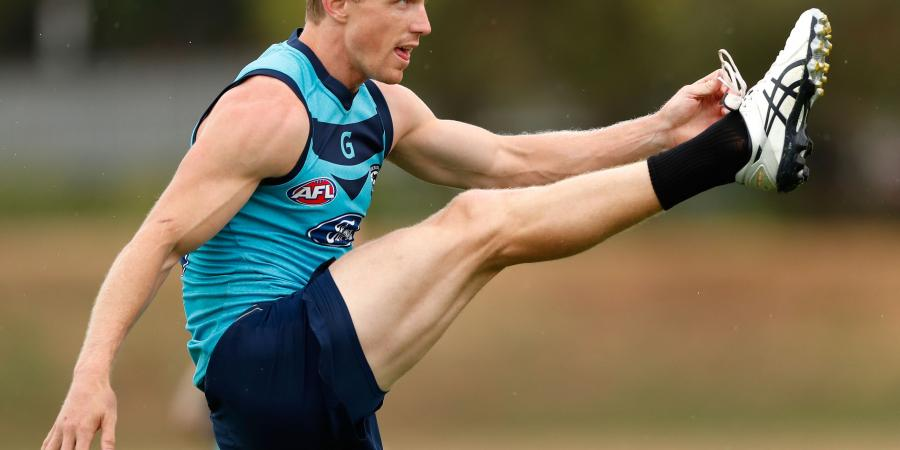 Scott Selwood, Kolodjashnij on injury list