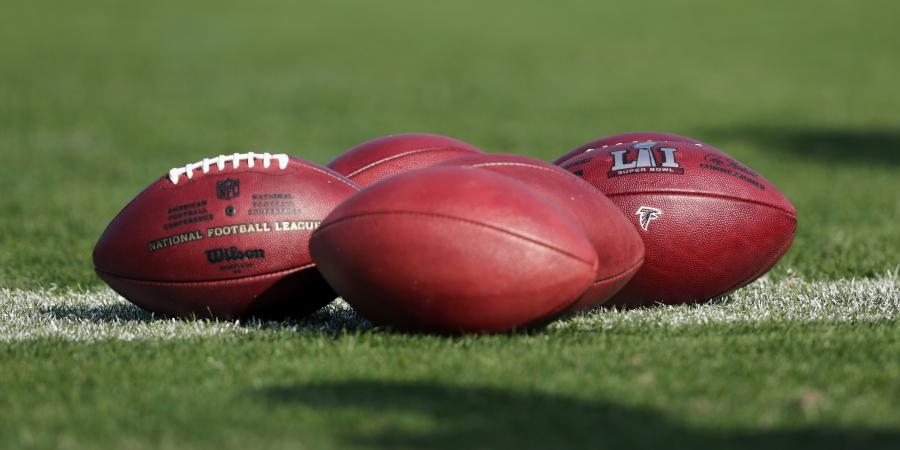 What shorter overtimes really mean for the NFL