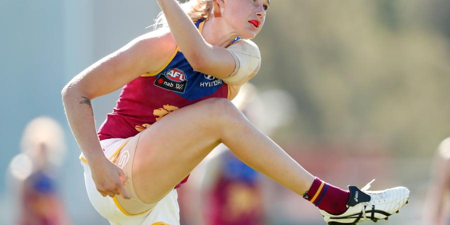 Assessing The AFLW Trade Period