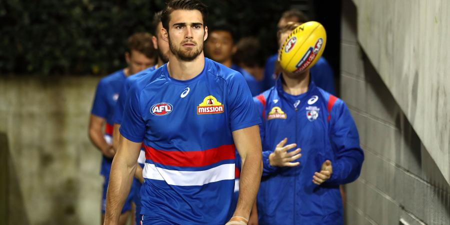 Analysing The Western Bulldogs' 2018 Fixture