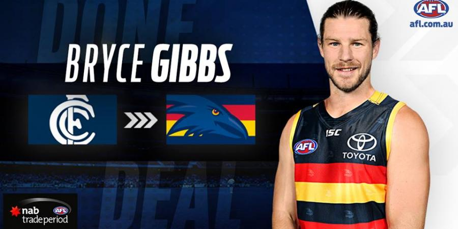 Thanks Gibbsy...future is looking good Blue Baggers!