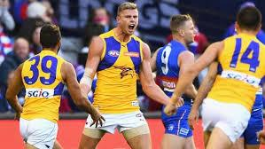 Round 2 Preview: Western Bulldogs v West Coast