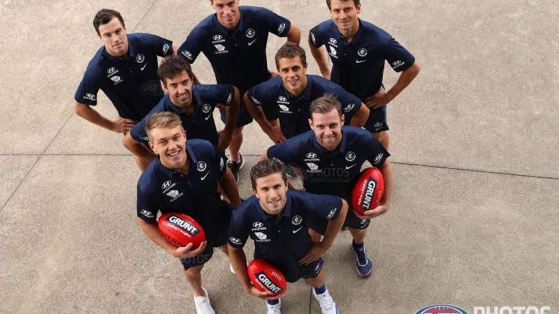 More Leaders Needed in the AFL!