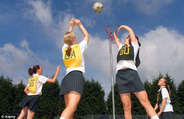 3 Key Reasons Why You Should Still Be Playing Team Sports