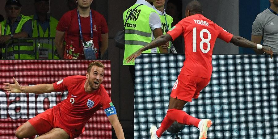 World Cup Group Stage: Matchday 1 Review