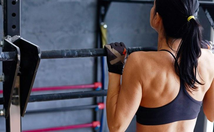 5 Items You Shouldn't Go to the Gym Without